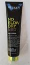 Redken No Blow Dry Airy Cream finomszálú, vékony hajra