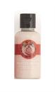The Body Shop Havas Erdei Gyümölcs Testápoló - 60 ml