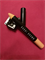 2300 ft - Bobbi Brown Retouching Face Pencil