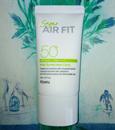 A'PIEU Super Air Fit Mild Sunscreen Daily 20 ml-es