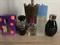 Dupe parfümcsomi olcsón 🌸