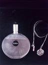 Lalique Satine EDP szett