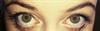 Mindennapi szem sminkem :)