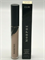 Morphe Fluidity Full-Coverage Concealer C1.55, teljes méret