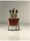 Royal Crown Habanos