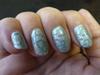 Zöld kockák