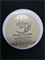 Avon PS Planet Spa Blissfully Nourishing Shea vajas/Sheavajas Kéz-, Könyök- és Lábkrém/kézkrém/kézápoló manikűrhöz/lábápoló pedikűrhöz