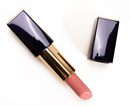 Keresem!120 és 210-as Estée Lauder Pure Color Envy Sculpting Lipstick