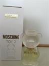 Moschino Toy 2 EDP