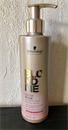 Schwarzkopf Professional Blondme Blush Wash Strawberry