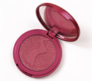 5000 Ft - Tarte Amazonian Clay 12-Hour Blush