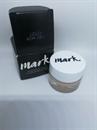 Avon Mark Szemfestékalapozó/Szemfesték alapozó/Szemhéj bázis/ Szemhéjpúder primer/Szemhéjpúderalapozó/Eyeshadow primer