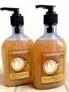 Bath & Body Works Marshmallow Pumpkin Latte illatú bőrtáplaló kézmosó