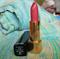 Chanel Rouge Allure Rúzs - 178 New Prodigious árnyalat