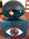 Kenzo - World Intense 30/25 ml
