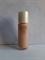 Shiseido Future Solution LX Total Radiance Alapozó SPF15 több árnyalatban