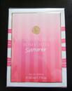 Victoria's Secret Bombshell Summer 50 ml