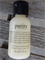 1000 ft - Philosophy Purity Made Simple One-Step Facial Cleanser