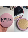 9000Ft - Kylie Cosmetics Birthday Pressed Body Glow