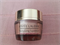 Estee Lauder Revitalizing Supreme + Global Anti-Aging Cell Power Creme 15ml