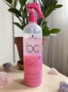 Schwarzkopf BC Bonacure Color Freeze Spray Conditioner