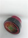 TBS The Body Shop Strawberry Lip Butter Epres/eper Ajakvaj/ajakápoló/ajakbalzsam