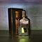 ♀ ♂ Tom Ford Black Orchid Parfum (2020) - fújós