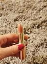 500 Ft Rimmel Kate Lipstick Nude
