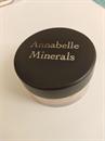Annabelle Minerals Pretty Matt Matt Hatású Púder