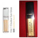 Dior 1 Couleur Eye Gloss