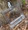 Hugo Boss Pure - férfi parfüm ritkaság