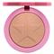 Jeffree Star Cosmetics Supreme Frost Highlighter - Frozen Peach