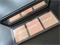 MAC Hyper Real Glow Palette Shimmy Peach