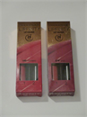 Max Factor Lipfinity Lip Colour Ajakrúzs