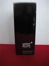 Mont Blanc Emblem borotválkozás utáni balzsam férfiaknak 150 ml
