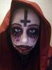 sátánista inkvizítor
