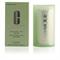 Clinique Facial Soap Oily skin 100g - új