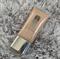 Clinique Stay-Matte Oil-Free Makeup Alapozó - 02 ALABASTER árnyalat