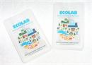 Ecolab kézfertőtlenítő eladó