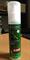 Logona Hajformázó Spray Bambusszal