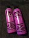 Tigi Bed Head Dumb Blonde Sampon