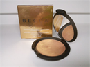 Becca Shimmering Skin Perfector Poured Crème Highlighter CHAMPAGNE POP