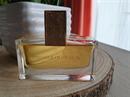 Estée Lauder Private Collection Jasmin White Moss 30 ml