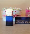 Michael Kors Mystique Shimmer EDP