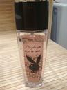Playboy Play It Sexy... Parfum Deodorant