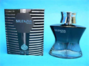 Real Time La Rive Silenzia For Men EDT