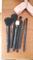 Sleek Makeup 7 Piece Brush Set