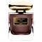 Terry de Gunzburg - Terryfic Oud EDP luxusparfüm minták és fújósok. 5ml = 2800 Ft, 10ml = 5300 Ft