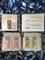 1500.-/csomag CNP Vita B , Propolis Ampule Peeling Booster Etude House