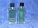 2*10 ml A. Schlesser ffi illat M.de NARANJO+ E. de GINGEMBRE